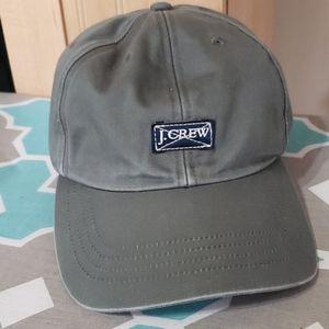 Vintage Crew Ball Cap 1 Size Adjustable